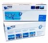 Картридж CF411X (HP LaserJet Pro M452/M477) (5000стр) синий,  (Uniton Premium)