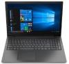 Ноутбук Lenovo IdeaPad V130-15IGM (15.6''/Pentium N5000/4Gb/500Gb/DVD-RW/WiFi/Cam/DOS) 81HL001VRU