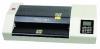 Ламинатор FGK PDA3-336HL (A3, 60-250мкм, 1200мм/мин, рег.темп, фольгир реверс, время нагрева 4мин}