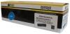 Картридж CB541A/CE321A (HP Color LJ CM1312/CP1215/CP1515/CP1525) (1400стр) син, (Hi-Black)