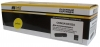 Картридж CB542A/CE322A (HP Color LJ CM1312/CP1215/CP1515/CP1525) (1400стр) жел, (Hi-Black)