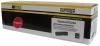 Картридж CB543A/CE323A (HP Color LJ CM1312/CP1215/CP1515/CP1525) (1400стр) крас, (Hi-Black)