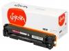 Картридж Canon  046M (Canon i-SENSYS LBP650C, MF730C) (2300стр) красн, (Sakura)