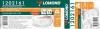 Бумага для плоттеров 610мм x 45 м x 50,8мм, 80 г/м2 , для САПР и ГИС мат-я  эконом (1202161) Lomond