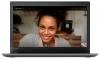 Ноутбук Lenovo IdeaPad 330-17IKB {17.3''HD+ Pen 4415U/4Gb/500Gb/W10} 81DK000DRU black