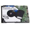 "Жесткий диск для ноутбука 2.5"" SATA III 2 TB  WD Blue WD20SPZX {5400rpm, 128mb}"