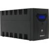 Источник бесперебойного питания Ippon 1200ВА 720Вт Smart Power Pro II Euro