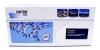 Картридж CF226A (HP LJ Pro M402/M426) (3100стр) (Uniton Eco)