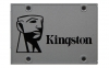 "Жесткий диск SSD 2.5"" 240Gb Kingston UV500 Series SUV500/240G"