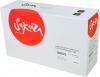 Картридж 106R01379 (Xerox Phaser 3100MFP) (4000стр) (SAKURA)