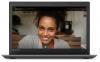 Ноутбук Lenovo IdeaPad 330-15IGM (15.6''/N5000/4Gb/500Gb/DOS) 81D1003MRU black