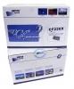 Картридж CF226X (HP LJ Pro M402/M426) (9000стр) (Uniton Premium)
