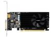 Видеокарта 2048Mb PCI-E GeForce GT730 Gigabyte (DDR5, 64bit, DVI, HDMI) GV-N730D5-2GL