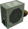 Блок питания 550W FSP Q-DION QD-550 (12 cm fan,24+4 pin,  кабель 31см)  ATX