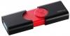 Устройство USB Flash Drive   32Gb Kingston (DT106/32Gb)