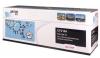 Тонер-картридж CF218A  (HP LJ Pro M104/M132) (1400стр) с чипом (Uniton Premium)