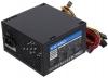 Блок питания 450W Aerocool VX-450 PLUS  (12 cм fan,24+4+4pin, 2xSATA RTL) ATX