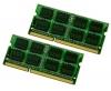 Модуль памяти для ноутбука 4Gb DDR3 1600 (PC-12800) A-Data (AO1L16BC4R1-BUTS) 1.35v