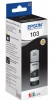 Картридж C13T00S14A (Epson L3100/3101/3110/3150/3151) (65ml) черный (о) 103