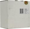 Бумага для стр.принтеров (270г/м2, 500л, А6, сатин) 1106202 Lomond