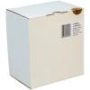 Бумага для стр. принтеров (295г/м2, 500л, А6 cупер глянц,1-ст) 1108104 Lomond