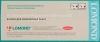Бумага для плоттеров 914мм x 45м x 50,8мм, 80 г/м2, для САПР и ГИС, Premium (1214202) Lomond