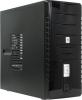 Корпус ATX InWin EС-030 (без БП, Black) 6120742
