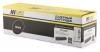 Тонер-картридж CF230X (HP LJ Pro M203/M227)  (3500стр) без чипа (Hi-Black)