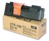 Тонер-картридж TK-100 (Kyocera-Mita KM-1500) (7200стр) (о)