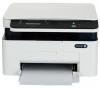 МФУ Xerox WorkCentre™ 3025V_BI (A4, p/c/s, 20ppm, 1200dpi, 128Mb, USB2.0, WiFi) до 15000 с/м