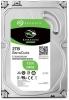 Жесткий диск SATA 2 Tb Seagate ST2000DM008 {Serial ATA III, 7200 rpm,  256Mb buffer}