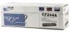 Картридж CF244A (HP LJ M15/MFP M28) (1000стр)  (UNITON Premium)