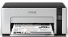 Принтер Epson M1120 (A4, 32ppm, 1440x720dpi, Wi-Fi, USB 2.0) (C11CG96405) с ориг. СНПЧ