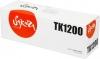 Тонер-картридж TK-1200 (P2335d/P2335dn/P2335dw/M2235dn/M2735dn/M2835dw) (3000стр) (SAKURA) чип