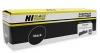 Картридж CF244A (HP LJ M15/MFP M28) (1000стр)  (Hi-Black)