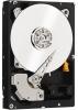 """Жесткий диск Lenovo SATA 900GB  10K 2.5"""" (01DE351)"""