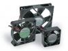Вентилятор системного блока 80x80x25 GlacialStars (JD8025LS1)