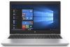 "Ноутбук HP ProBook 650 G4 (15.6""/i5-8250U/8G/256Gb SSD/DVDRW/FPR/COM/W10Pro) (3ZG58EA)"