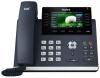 Телефон IP Yealink SIP-T46S