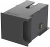 Емкость для отработанных чернил Epson WForce 3000/7100/7600/L1455 (о) C13T671100