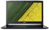 """Ноутбук Acer Aspire A717-72G-754U {17.3""""/i7 8750H/16G/1Tb+128Gb SSD/GTX 1050 4Gb/W10}[NH.GXDER.007]"""