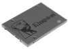 "Жесткий диск SSD 2.5"" 120Gb Kingston UV500  Series SUV500/120G {SATA3.0}"