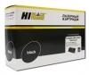 Картридж CF226X/Canon 052H (HP LJ Pro M402/M426/LBP212dw/214dw) (9200стр) (Hi-Black)