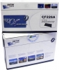 Картридж CF226A (HP LJ Pro M402/M426) (3100стр) (Uniton Premium)