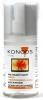 Набор для чистки мониторов, спрей 200 мл+ салфетка, Konoos KT-200
