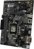 Мат.плата S-1151v2 ASUS <H310> PRIME H310M-A R2.0 {2DDR4,PCI-E, SATA,VGA,DVI,HDMI,USB3.1,mATX}