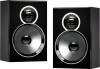 Колонки CBR CMS 660 черны {3W*2, Bluetooth ,USB}