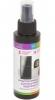 Средство для очистки пласт. пов-тей CBR CS 0045  (100мл)