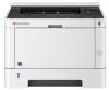 Принтер Kyocera ECOSYS P2335DN (А4, 35 ppm, 1200dpi,256Mb, Duplex,LAN, USB 2.0)  до 20К