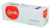 Драм-картридж CF232A  (HP LJ Pro M203/MFP M227) (23000стр) (Sakura)